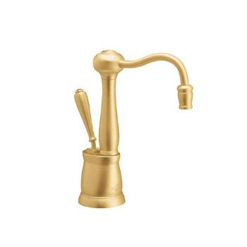 insinkerator f gn2200bb indulge antique water