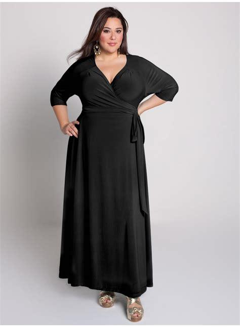 grande taille robe longue grande taille briller en soir 233 e
