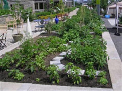 modern vegetable garden design vegetable garden design exles home decoration tips