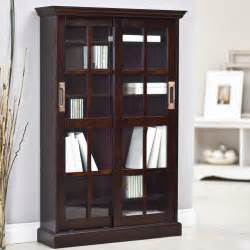 interesting bookcases bookcases with doors interesting home office furniture