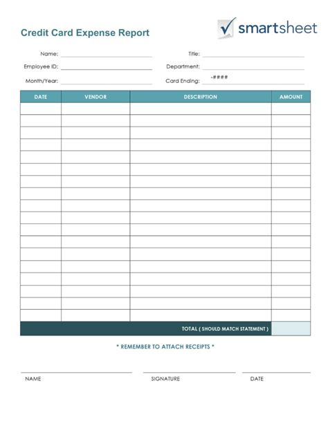 Home Business Expense Spreadsheet by Small Business Spreadsheet For Income And Expenses
