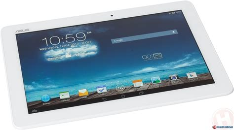 Tablet Asus 10 Inch Terbaru asus memo pad 10 review 10 inch tablet
