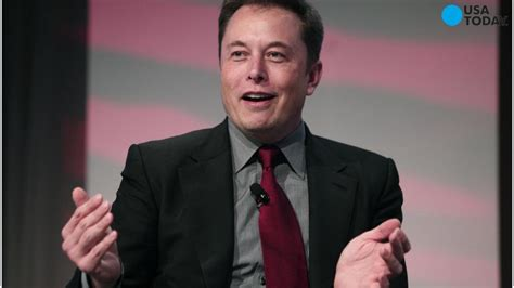 elon musk free internet elon musk just lost 3 5b on a double whammy