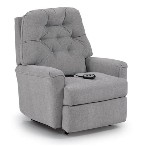 recliners power recliners cara best home furnishings