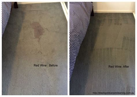 how to get wine out of wool rug removing wine stains from wool carpet carpet the honoroak