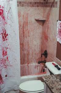 crime scene bathroom decor 25 best ideas about murder scenes on pinterest what is
