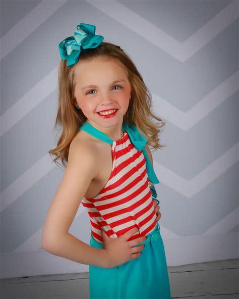 girl preteen models models nn images usseek com
