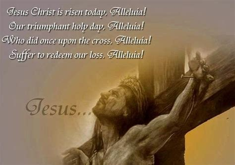 17 best images about good friday on pinterest for