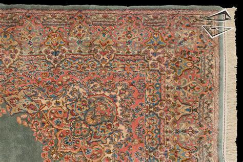 cyrus rugs cyrus crown 174 kerman rug 7 x 10