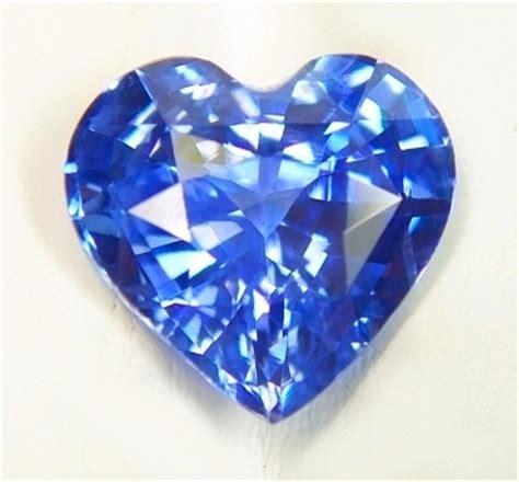 Blue Sapphire 204 Ct unheated untreated blue sapphires gemstones