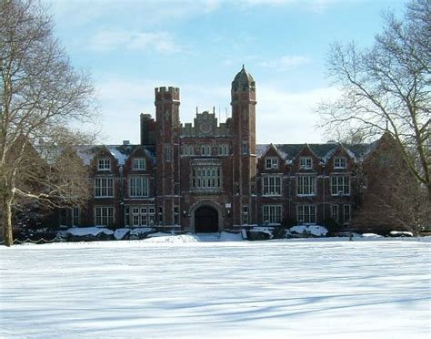 Wagner College Mba Admissions wagner college sat scores acceptance rate more