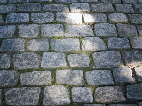 file rock floor for texture jpg wikimedia commons