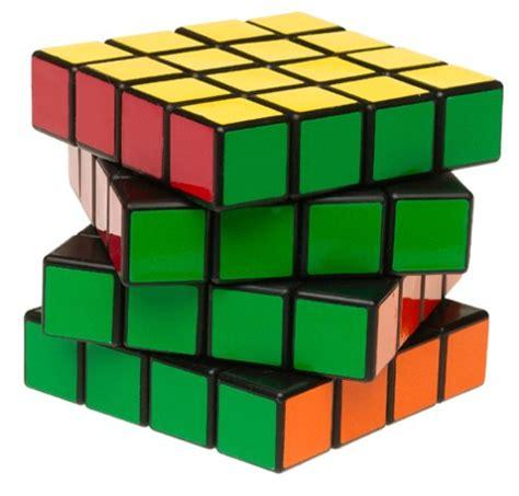 4x4x4 rubik s tutorial rubik s cube 4x4x4 the granville island toy company