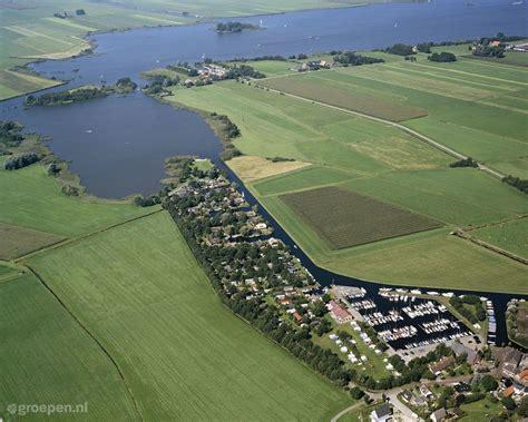 heeg friesland winkels idskenhuizen ids 1352 68 personen friesland nederland