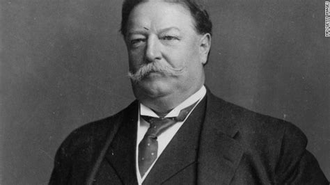 william howard taft bathtub fact or fiction taft got stuck in a tub cnn political