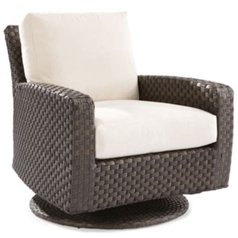 Hton Bay Swivel Patio Chairs Wicker by Outdoor Swivel Chair With Catchy Forever Patio