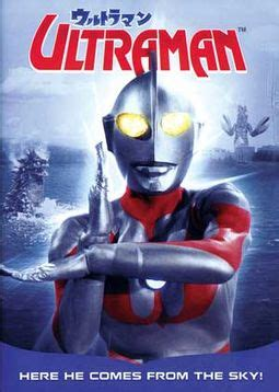 Premier Episode Of Here Come The With Hosts Naylor And Holli Ehrlich by Ultraman The 10 Episodes Here He Comes From The