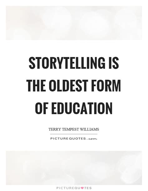 storytelling in the of the digital narrative studies in gaming books image gallery storytelling quotes