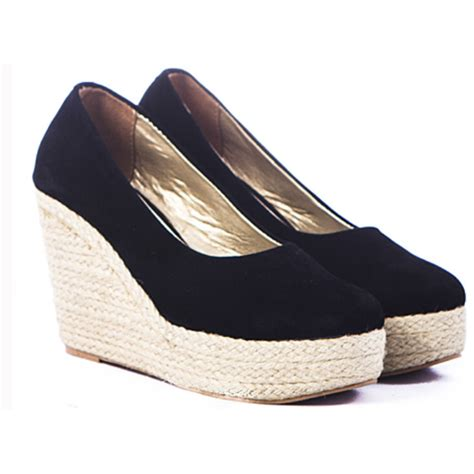 Sepatu Formal Pria Gareu G 0137 sepatu wedges wanita sepatu formal wedges sepatu kerja