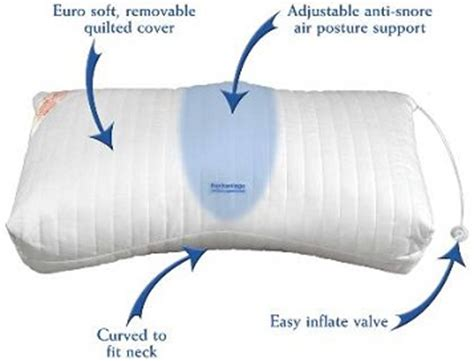 Unique Pillows To Help You Get A Good Night Sleep | unique pillows to help you get a good night sleep
