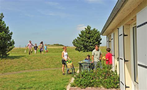 Village vacances Le Sénéquet à la mer   VTF Vacances