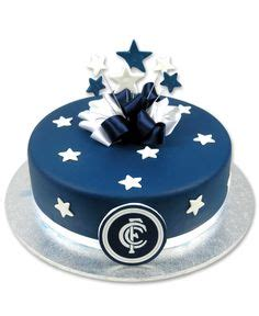 Ee  Images Ee   About A Carlton Football Club Cakes