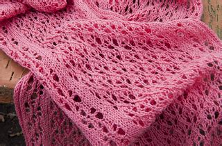 cascade yarn pattern errata ravelry forest hills lace scarf pattern by cheryl beckerich