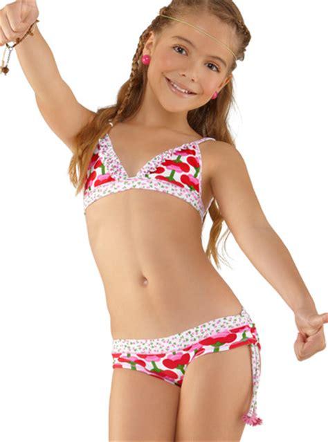 bikinis kids children s swimwear so cool pinterest swimwear