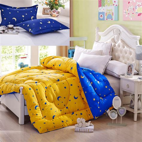 thick comforter sets 28 images popular thick comforter