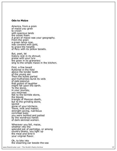 Kitchen Island Heights Poems By Pablo Neruda 2004