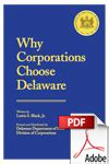 Delaware Judicary Search State Of Delaware Division Of Corporations