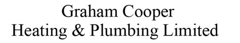 Graham Plumbing And Heating by Graham Cooper Home