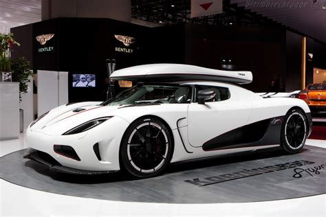 koenigsegg agera rx 2011 2014 koenigsegg agera r images specifications
