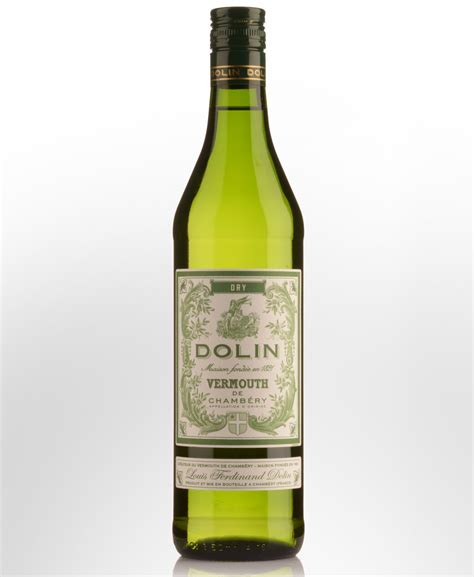 dolin dry vermouth buy vermouth online