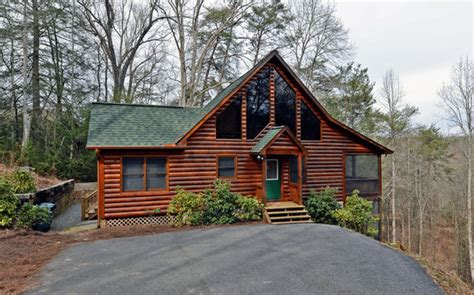 Cabin Rentals Near Mountain Ga by Mount Picture Of Mountain Cabin Rentals