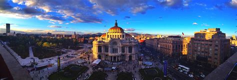 Phone Lookup Mexico Executive Search Firm Mexico City Mexico Stanton