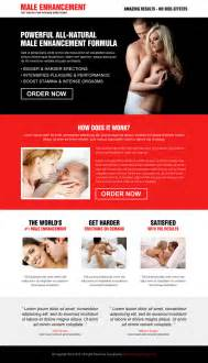 landing page design templates landing page design special flat discount offer coupon