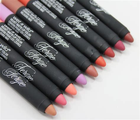 n velvet matte lip color n fergie velvet matte lip color for 2015 vy