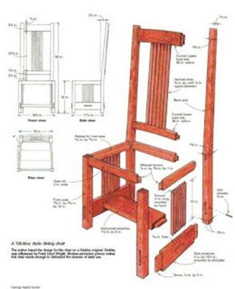 plus de 1000 id 233 es 224 propos de wood finishing sur teinture 224 bois taches et laque