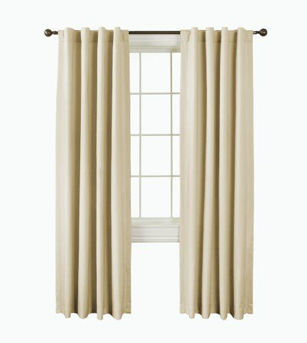 drapery falls tab cream drapes cream build a wood awning