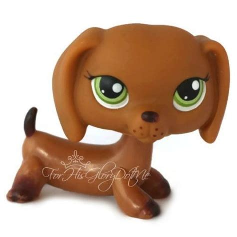 lps wiener dogs best 25 lps dachshund ideas on littlest pet shops lps and lps toys