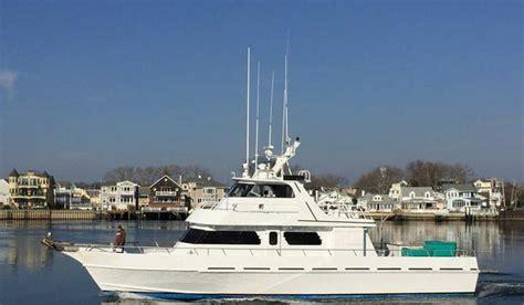 party boat fishing belmar nj skylarker charters