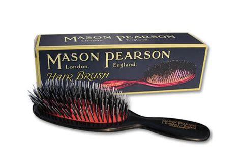 Best Type Of Brush For Hair by Hair Brush Best Brushes