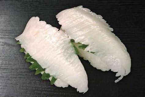 urutan terbaik  makan sushi portal judi  pertama  asia sports tangkas togel