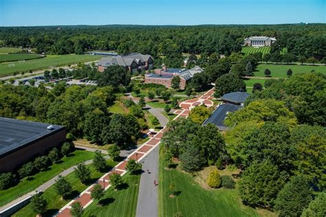 Salve Mba Ranking by Stonehill College Profile Rankings And Data Us News