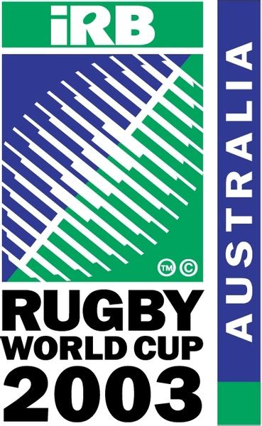 Rugby World Cup Tables by World Cup Draw 2011 Pdf Utahtoday5l