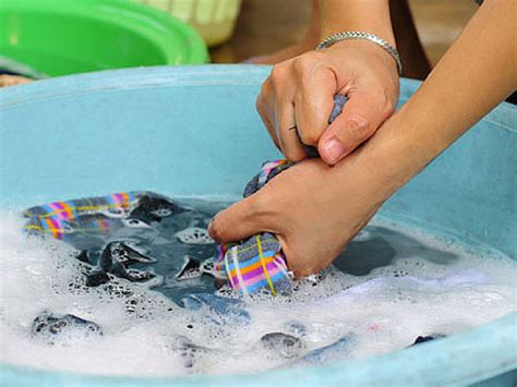 do i wash colored clothes in cold water 10 water saving tips which is a must for a bengalurian