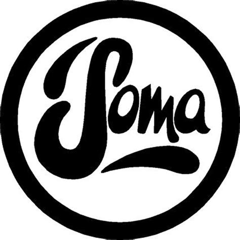 contest record soma records let s go outside remix contest foem