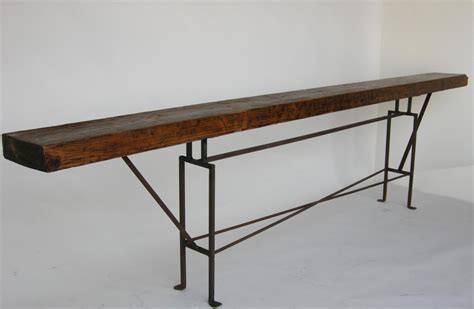 96 inch console table console tables amazing narrow console table hd