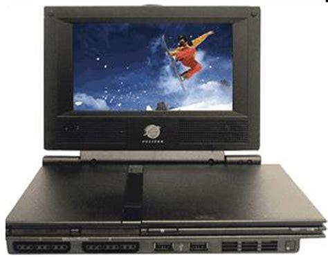 Monitor Lcd Untuk Ps3 estarland buy ps2 7 quot tft lcd screen for slim